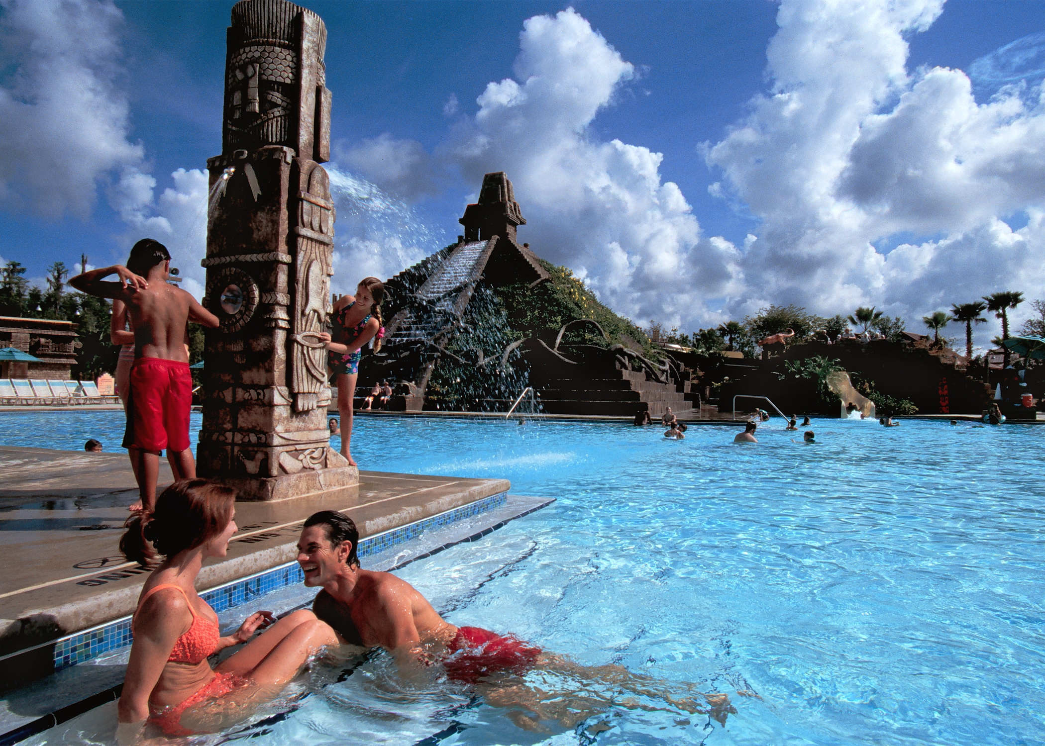 Hotels Near Coronado Springs Resort Orlando Fl