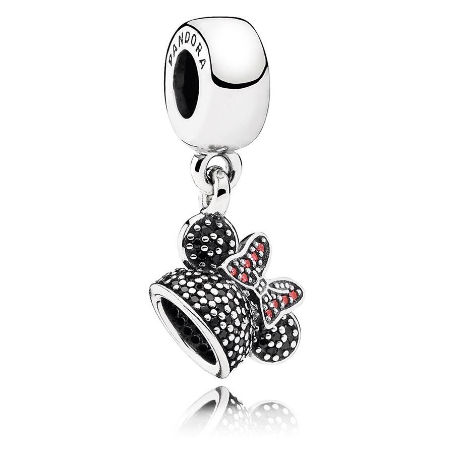 Pandora Jewelry Orlando: PANDORA Comes To Disney