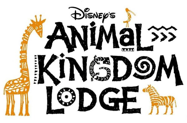 Animal Kingdom Lodge Amp Kidani Village Resort