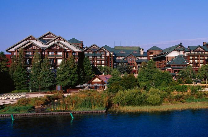 Five Reasons I Love Boulder Ridge Villas At Disney S