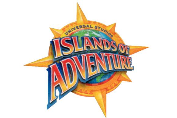Orlando Clip Art : Universal s islands of adventure magical distractions