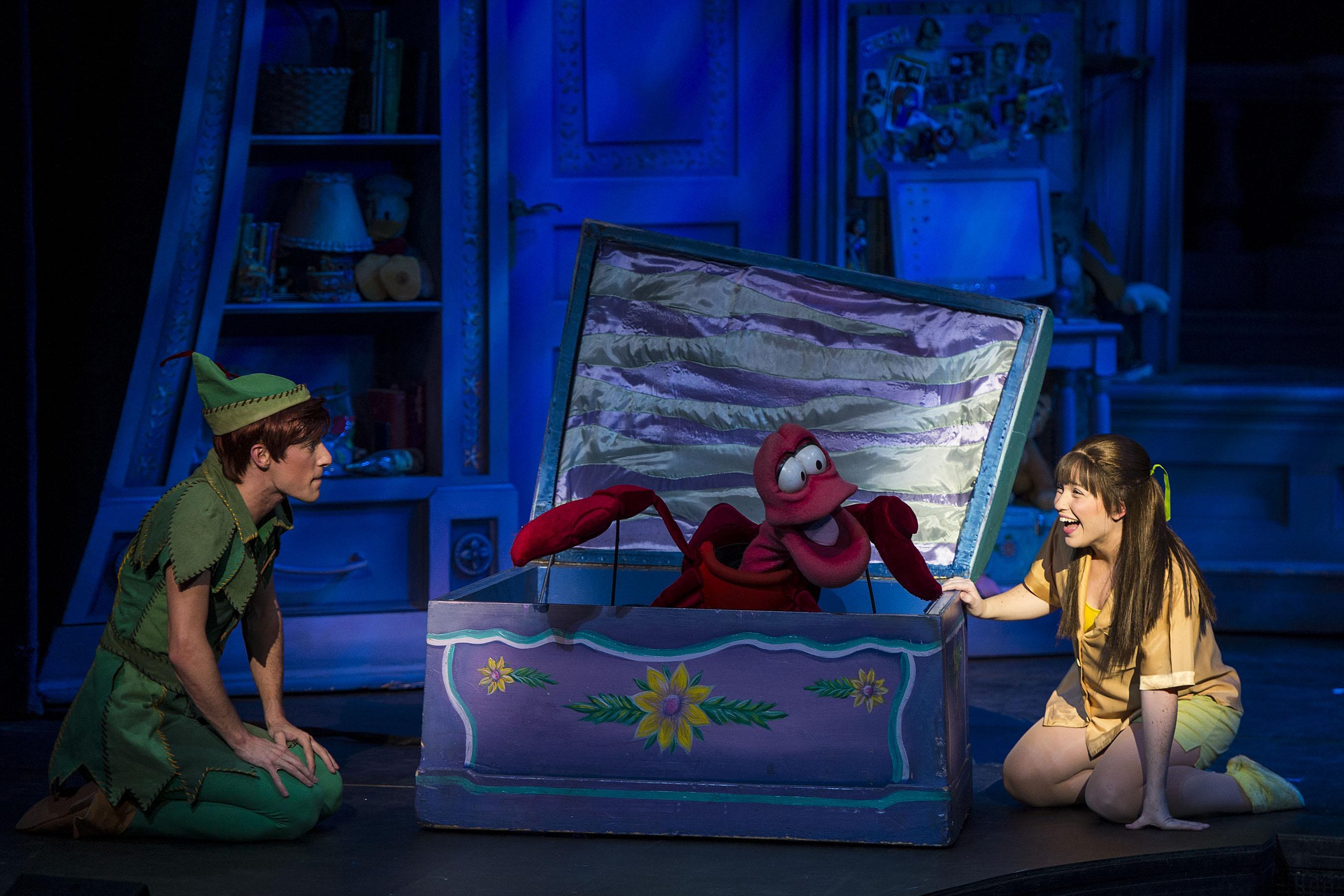 Disney Dreams An Enchanted Classic Disney Cruise Lines
