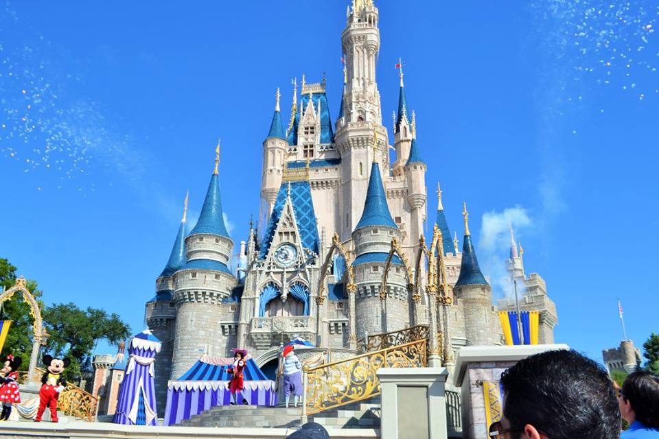 Breaking News Updates For 2016 Walt Disney World Packages Magical Distractions