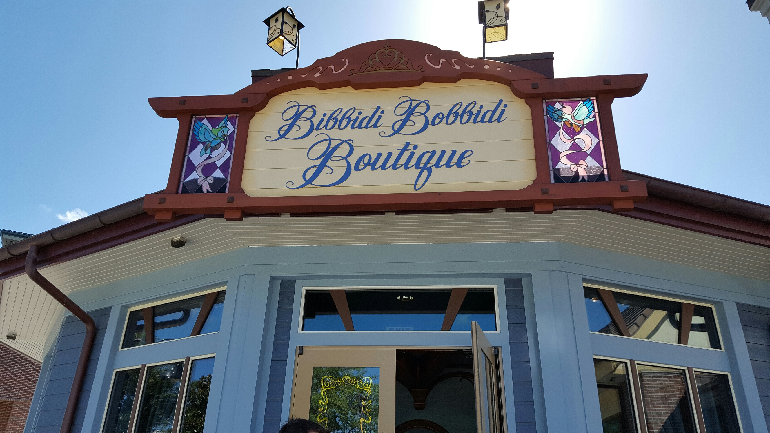 The Most Magical Boutique Gets A Makeover The New